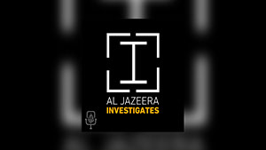 Al Jazeera Investigates - Diplomats For Sale Part 4