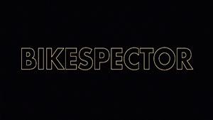 Bikespector