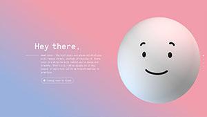 enso –Slack's first mindfulness buddy