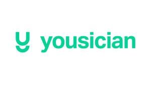 Yousician