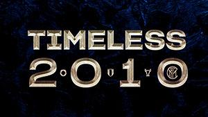 Timeless 2010