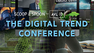 The Digital Trend Conference