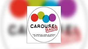 Carousel Radio June 2019