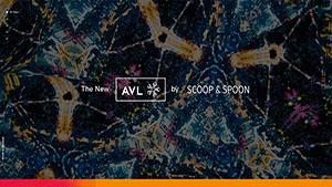 The New AVL