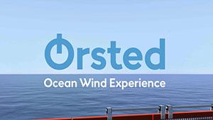 Ocean Wind VR