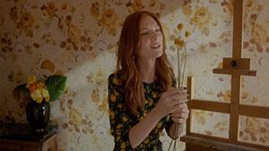 GLAMOUR - Nosotras, para Las Chicas del Cable (Netflix)