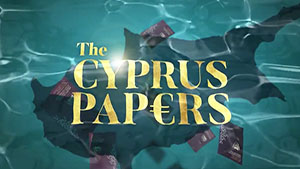 Al Jazeera Investigations - The Cyprus Papers